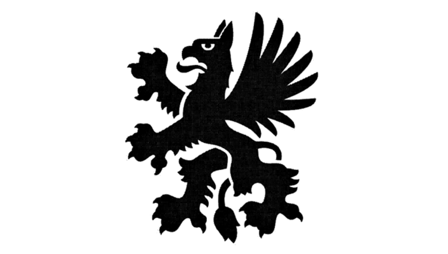 Griffin_Logo.png